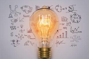روز مهندسی برق؛ روز سیم بان؛ ساعت زمین