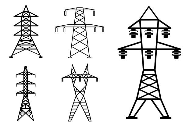شبکه های انتقال