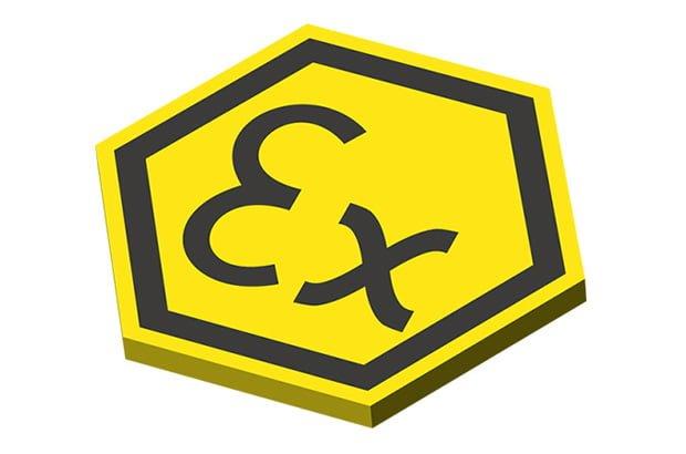 علامت اختصاری EX